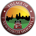 Newburgh Heights