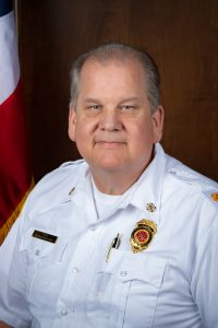 Chief Higginbotham (1)